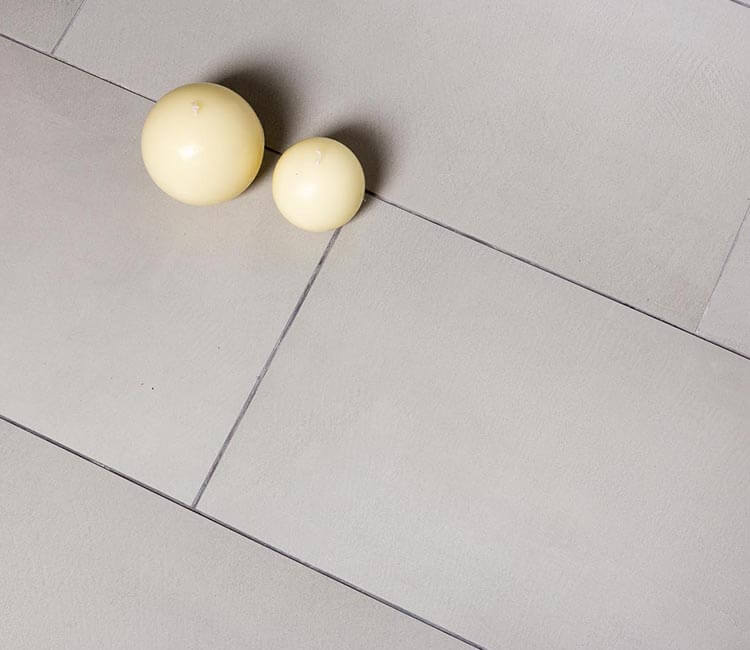 tiles-limestone-6
