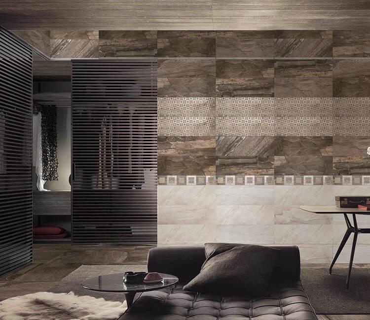 tiles-manor-3