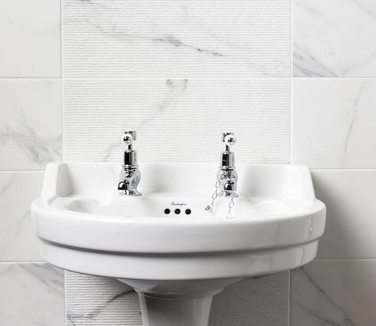 tiles-marble-6