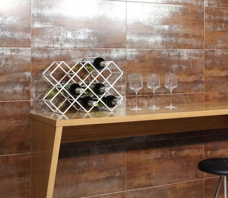 tiles-metallica-2