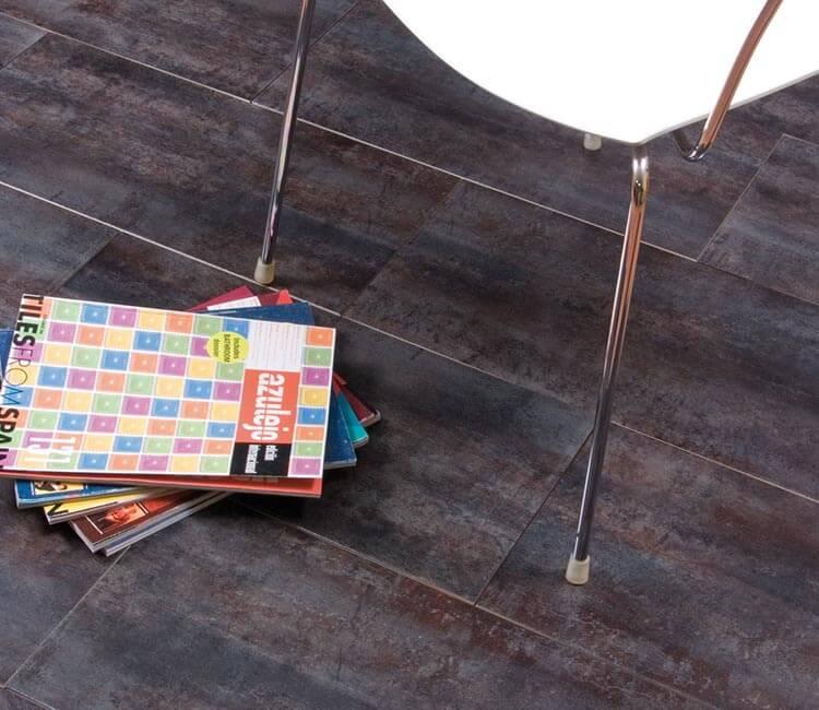 tiles-metallica-5