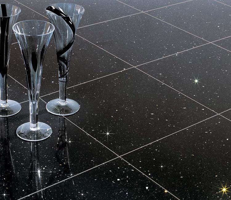 tiles-quartz-1
