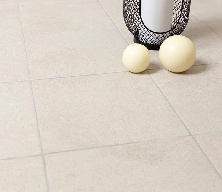 tiles-shift-2