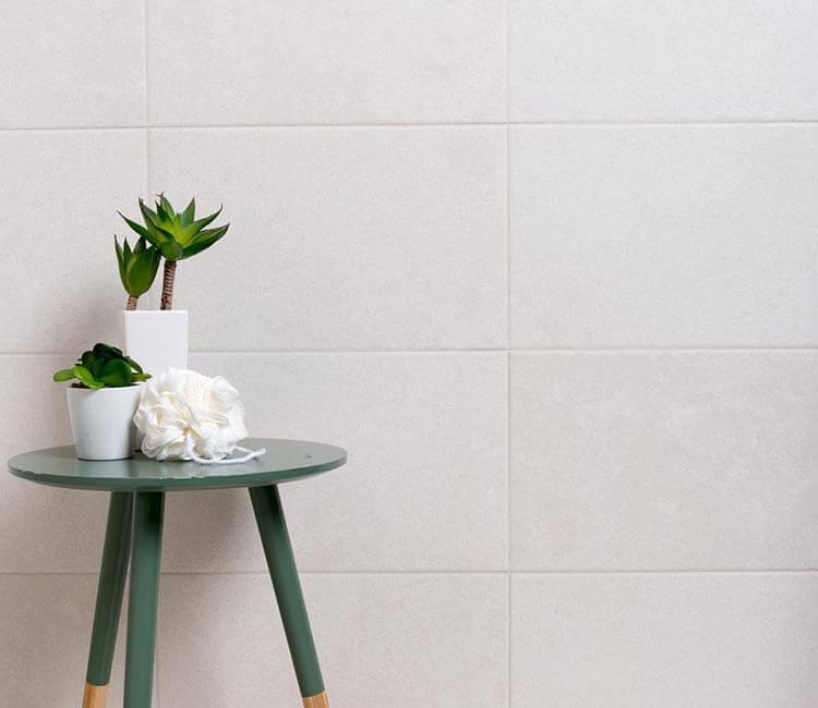tiles-shift-3