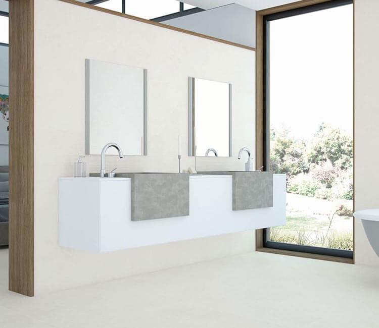 tiles-shift-4