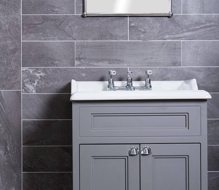 tiles-stonewall-1