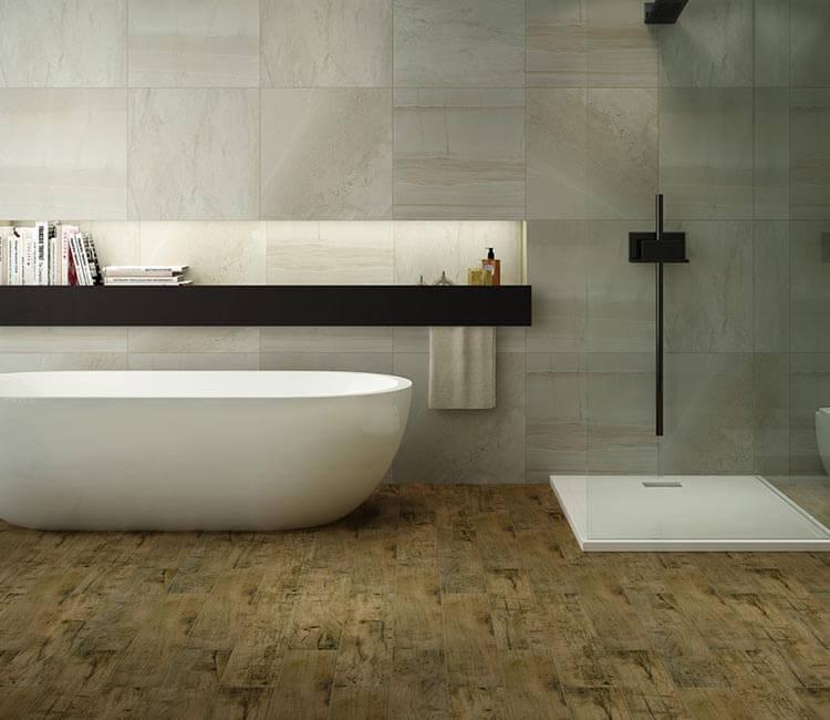 tiles-stonewall-3