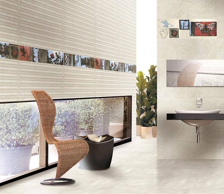 tiles-strada-2
