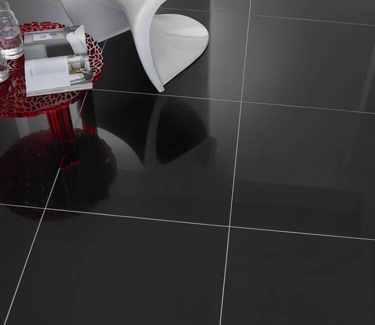 tiles-super-3