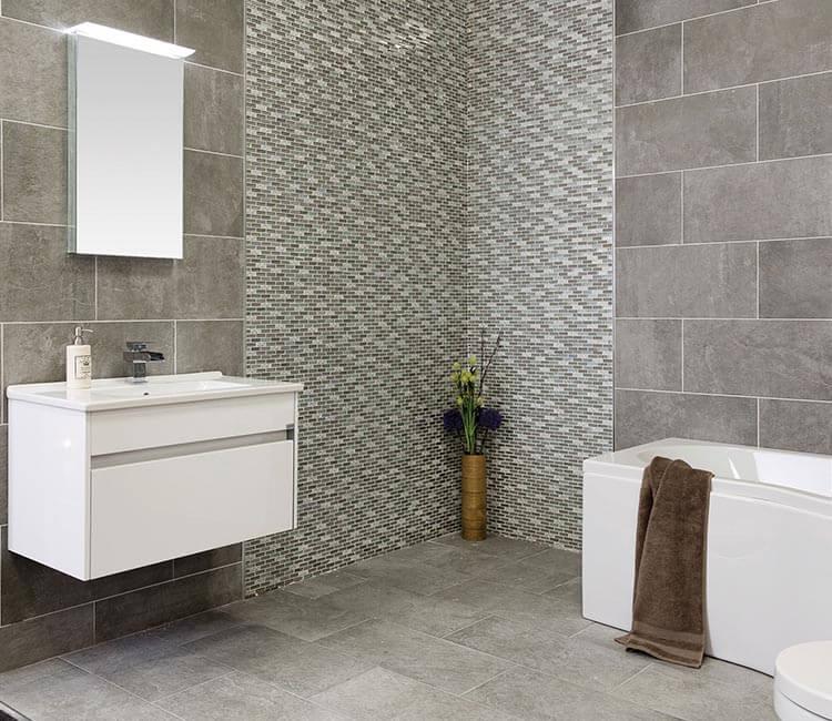 tiles-trend-1