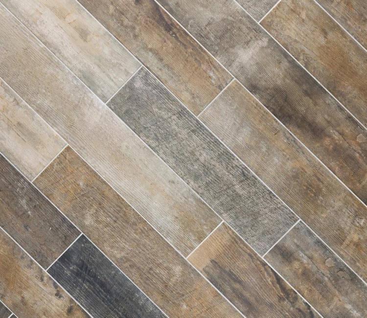 tiles-vintage-2