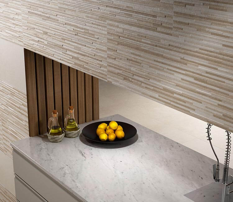 tiles-way-2