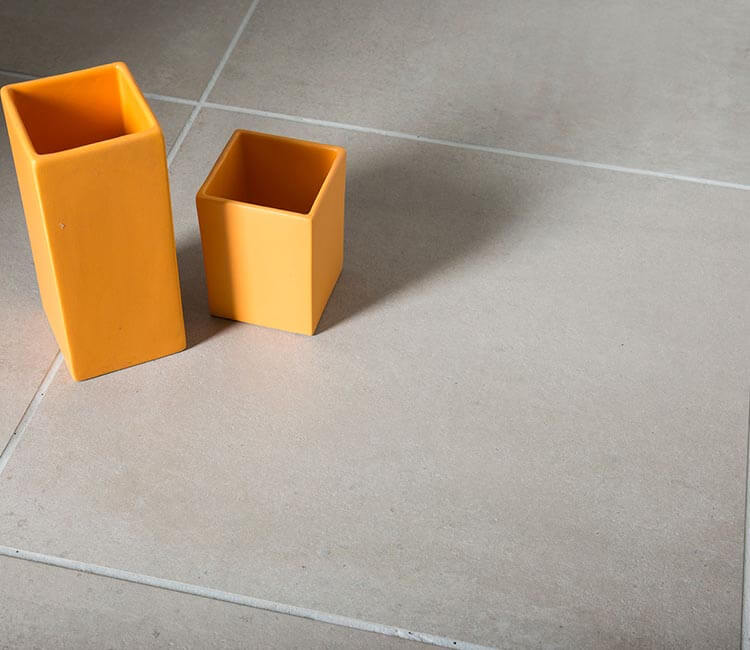 tiles-way-5